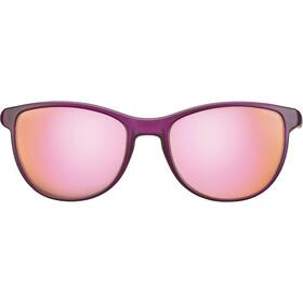 Julbo Idol Spectron 3 Sunglasses Kids purple